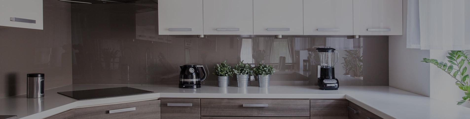 Kitchen Installation Essex