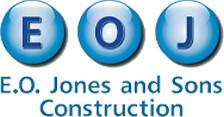 E.O. Jones & Sons Construction